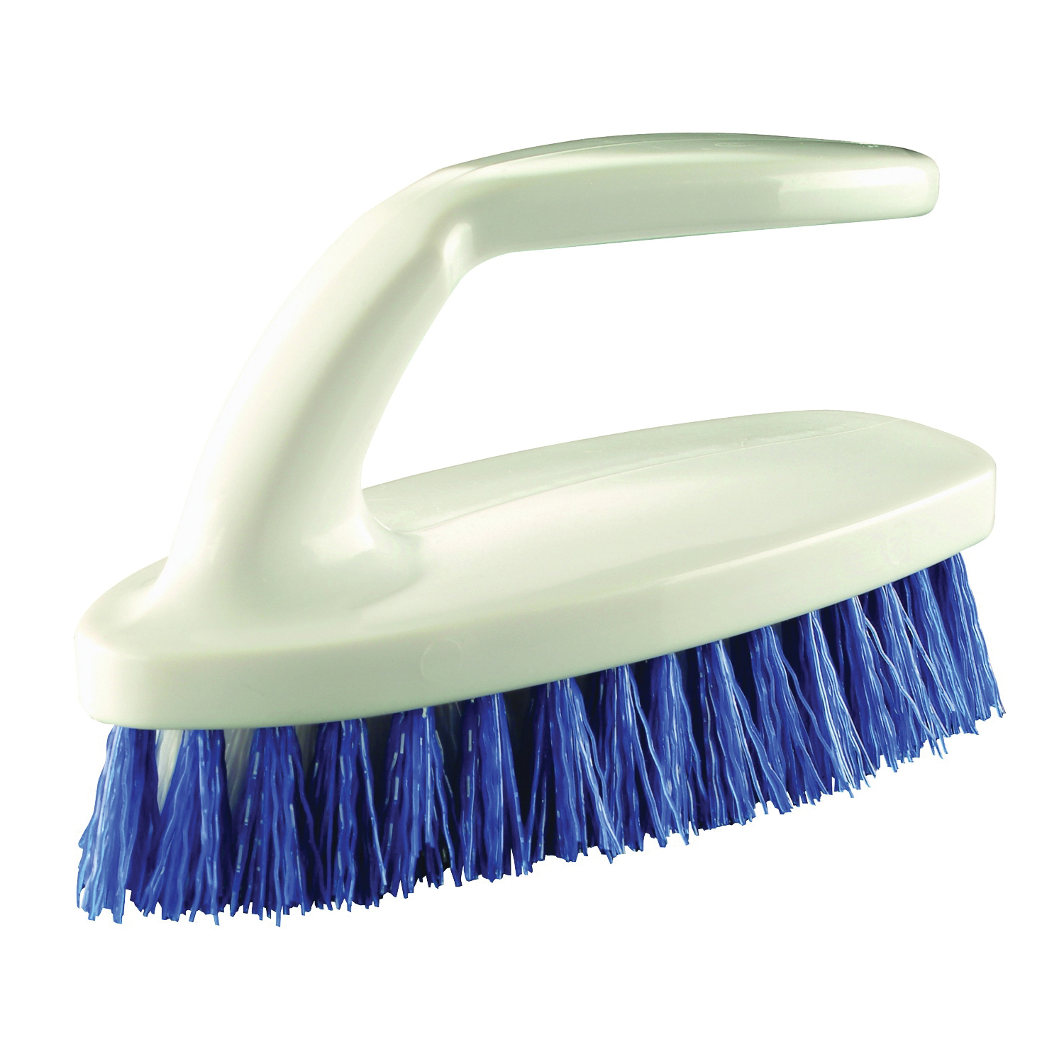 Picture of Quickie 202 Scrubber Brush