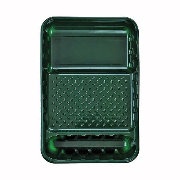 Picture of Linzer RM40 Paint Tray, 1 qt Capacity, Plastic
