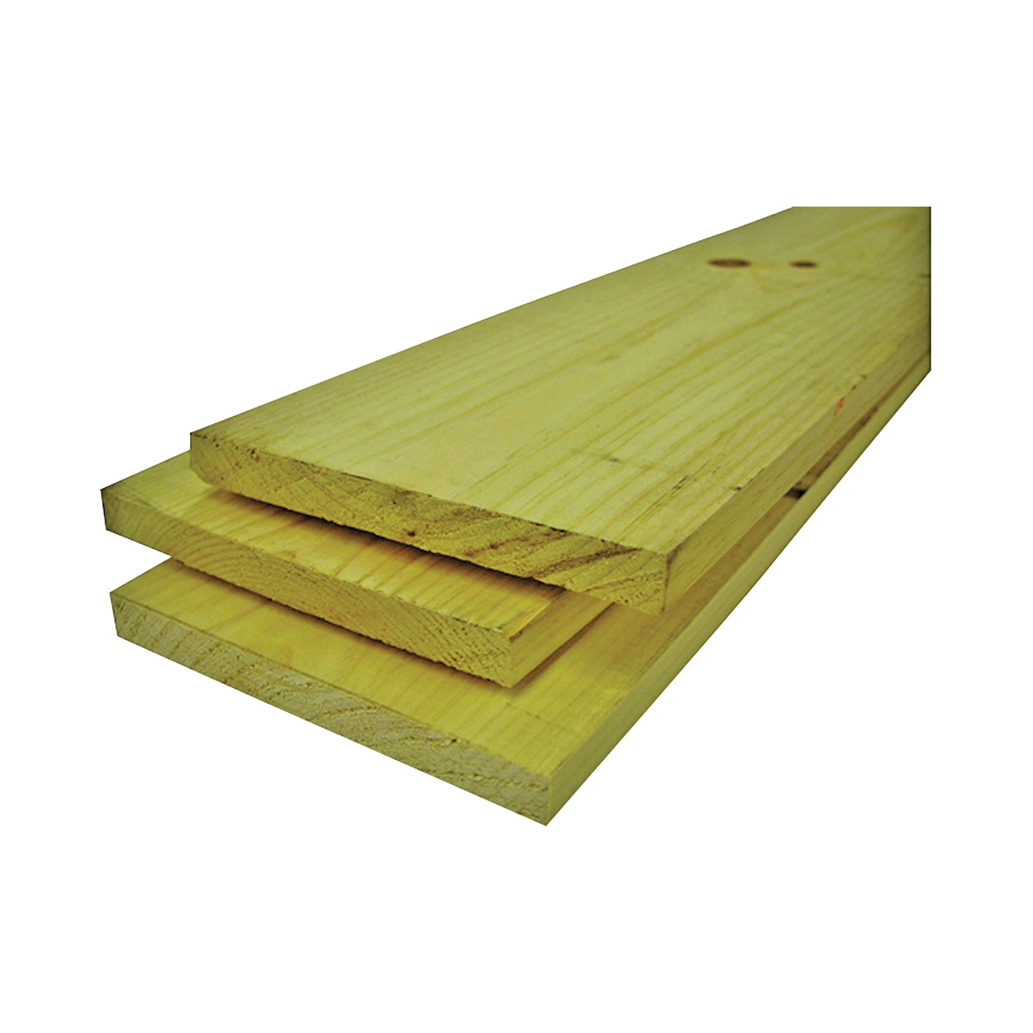 Picture of ALEXANDRIA Moulding 0Q1X6-70096C Common Board