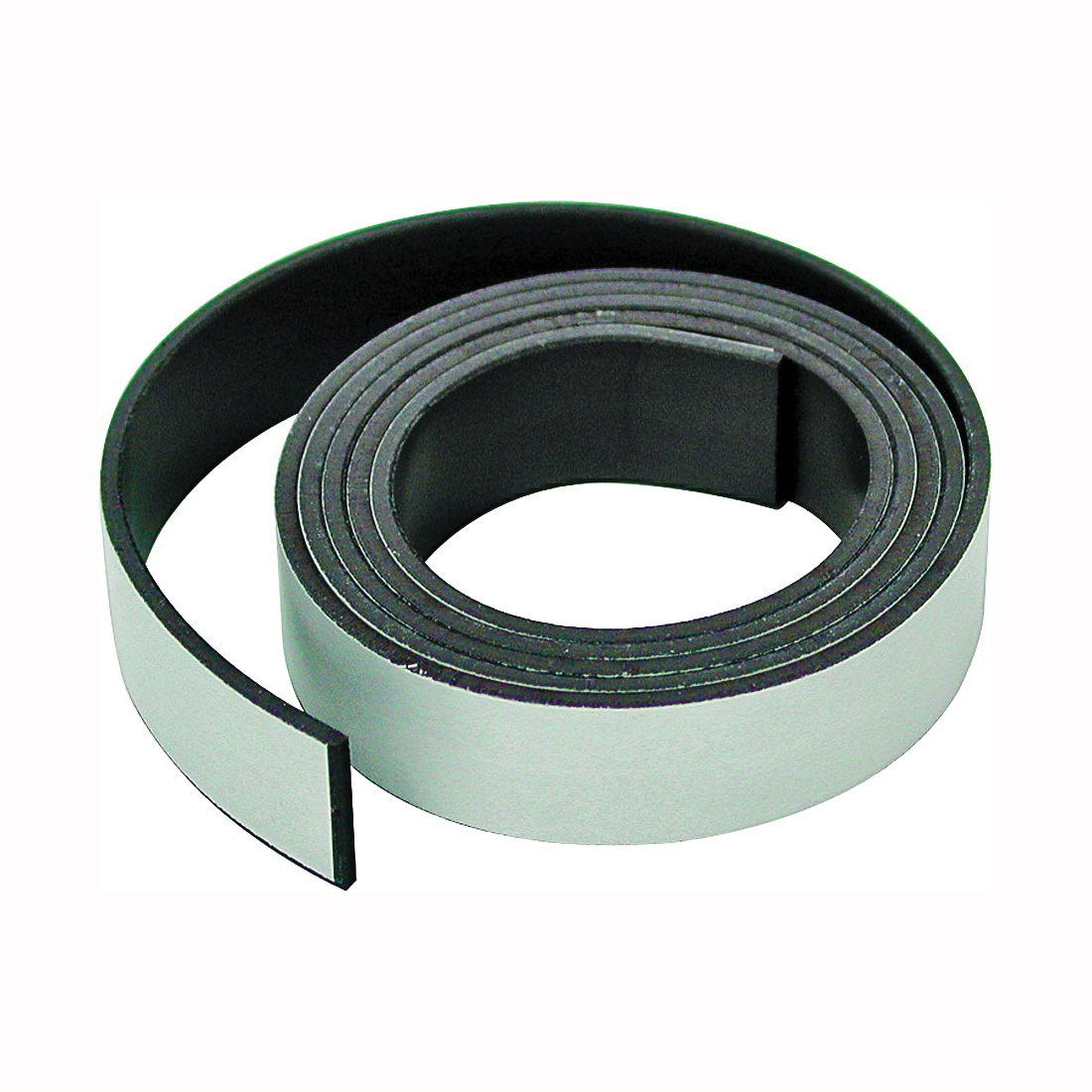 Picture of Magnet Source 07011 Magnetic Tape, 30 in L, 1/2 in W