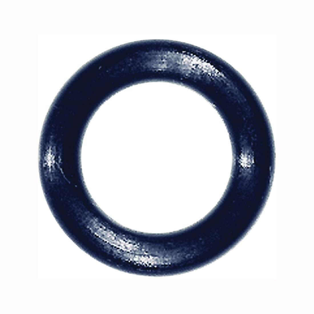 Picture of Danco 35719B Faucet O-Ring, #74, 3/8 in ID x 39/64 in OD Dia, 7/64 in Thick, Buna-N, For: Streamway Faucets
