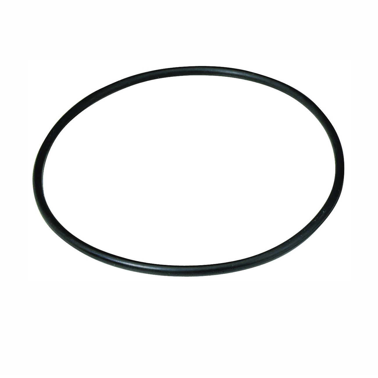 Picture of Culligan OR-34A Filter Housing O-Ring, Rubber, Black, For: HF-150, HF-160, HF-360, 45025, 46764, 49560 Water Filters