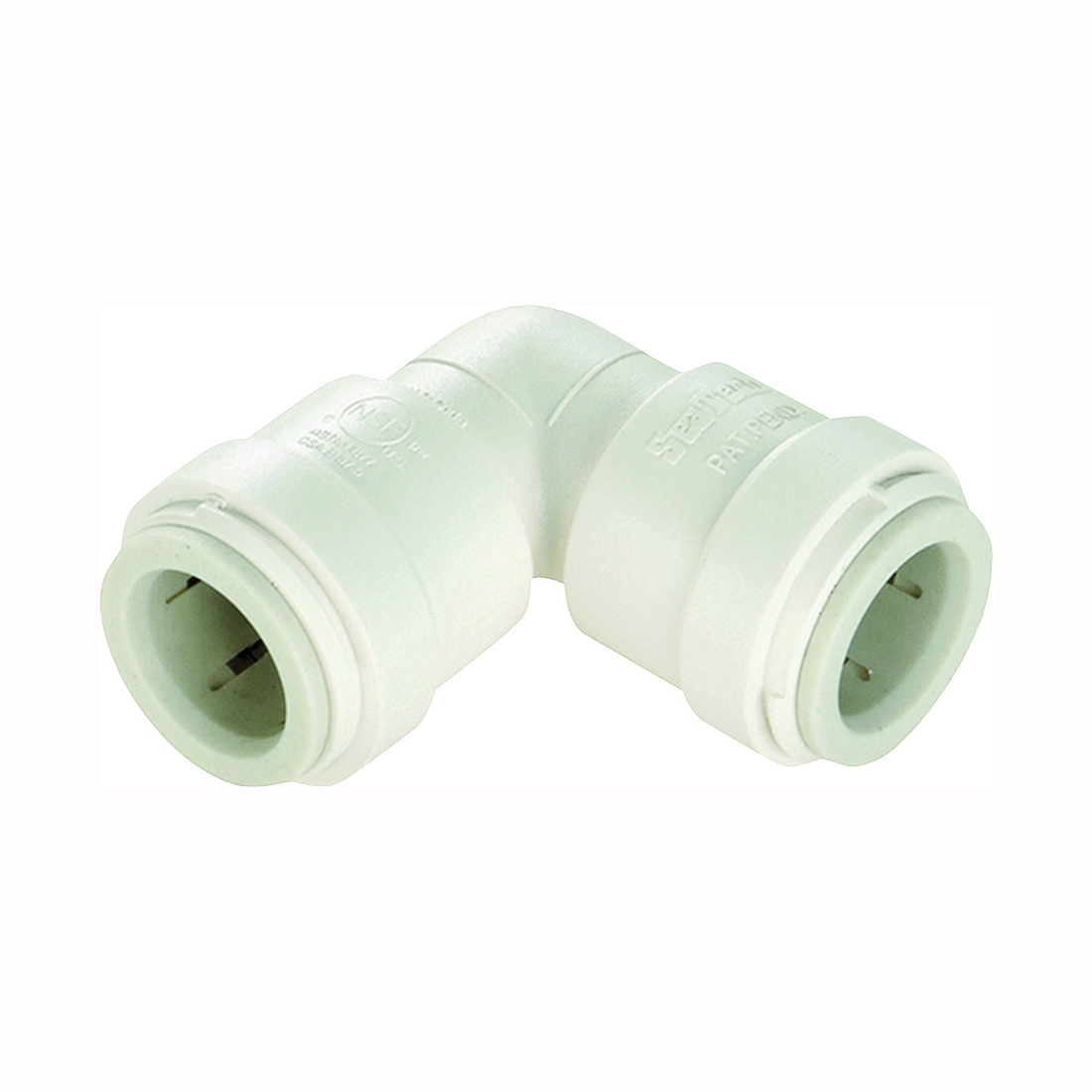 Picture of Watts 35717-14/P-820 Union Elbow, 3/4 in, 3/4 in, 90 deg
