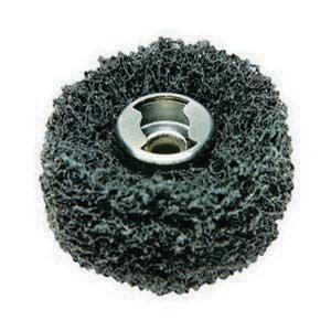 Picture of DREMEL 511E Abrasive Buff, Aluminum Oxide/Silicone Carbide