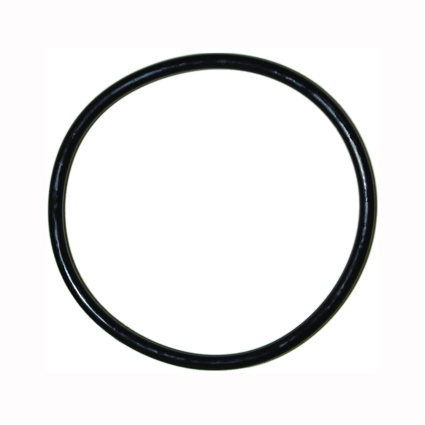 Picture of Danco 35720B Faucet O-Ring, #73, 2 in ID x 2-3/16 in OD Dia, 3/32 in Thick, Buna-N, For: American Standard Faucets