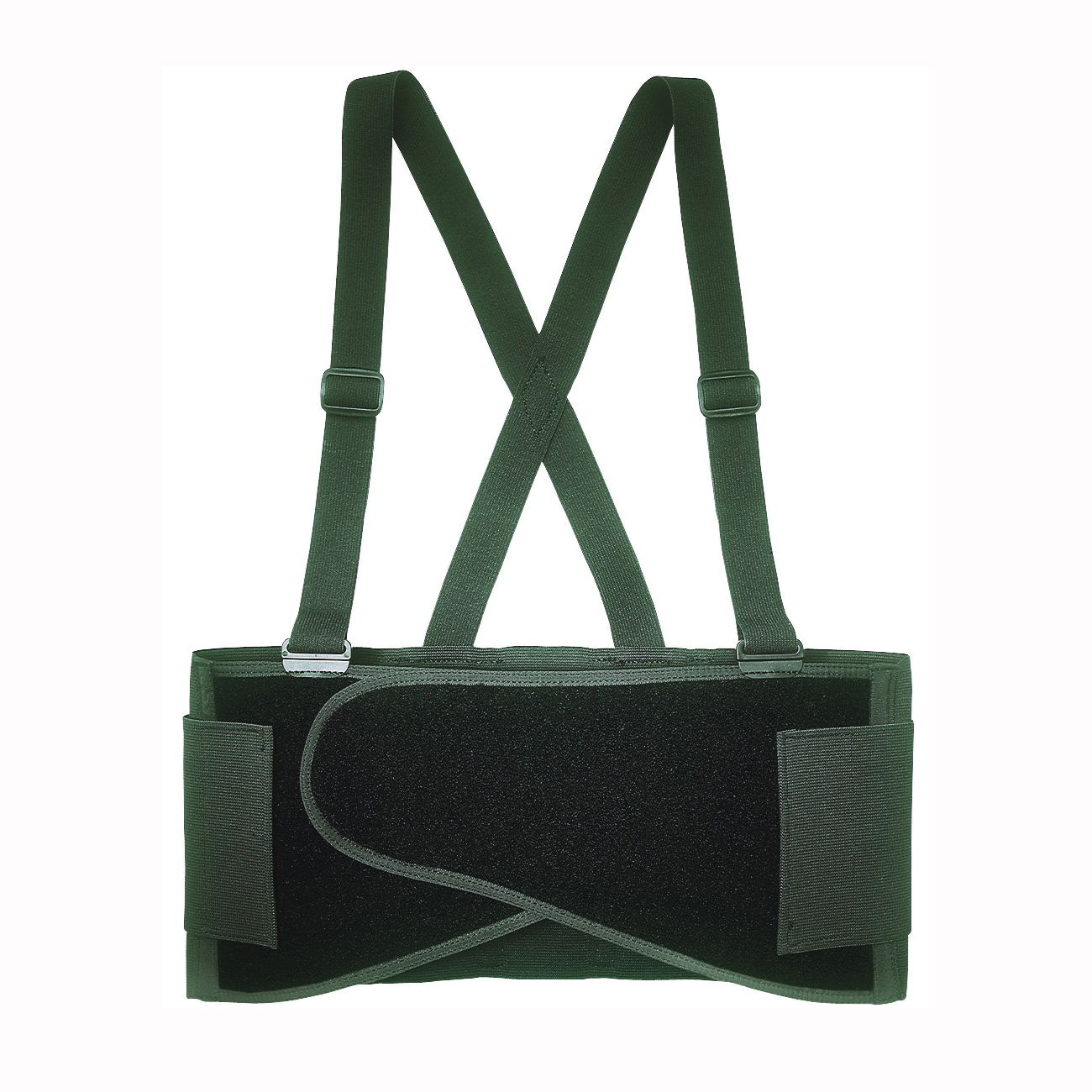 Picture of CLC 5000X Back Support Belt, XL, Fits to Waist Size: 46 to 56 in