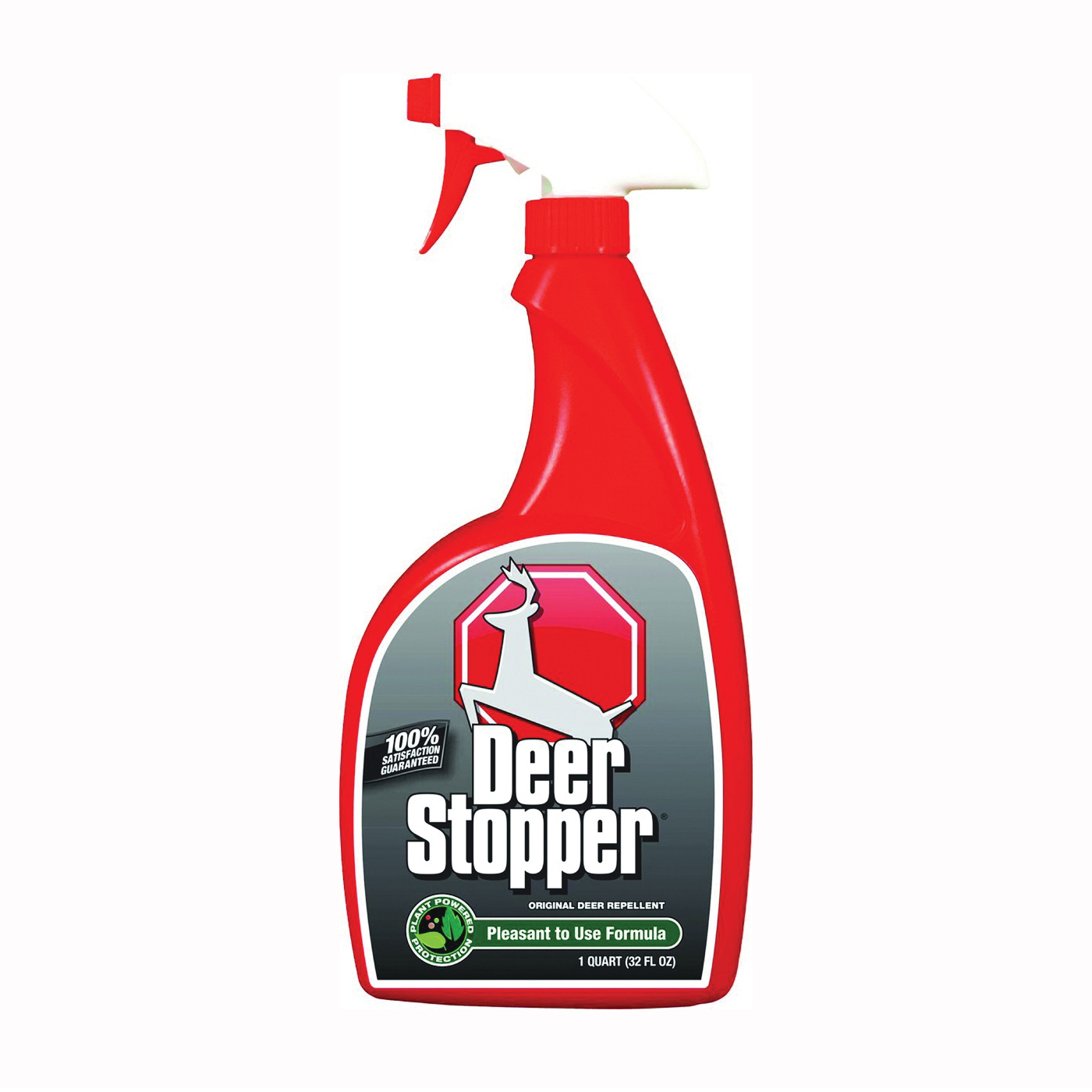 Picture of Deer Stopper DS-U-016 Deer Stopper