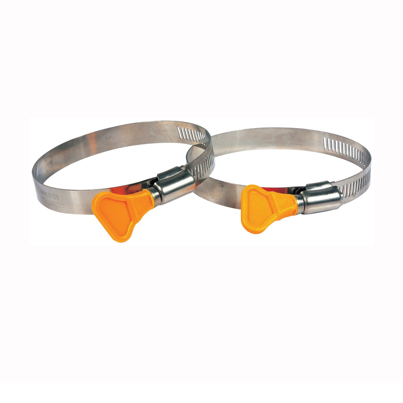 Picture of CAMCO 39553 Twist-It Clamp