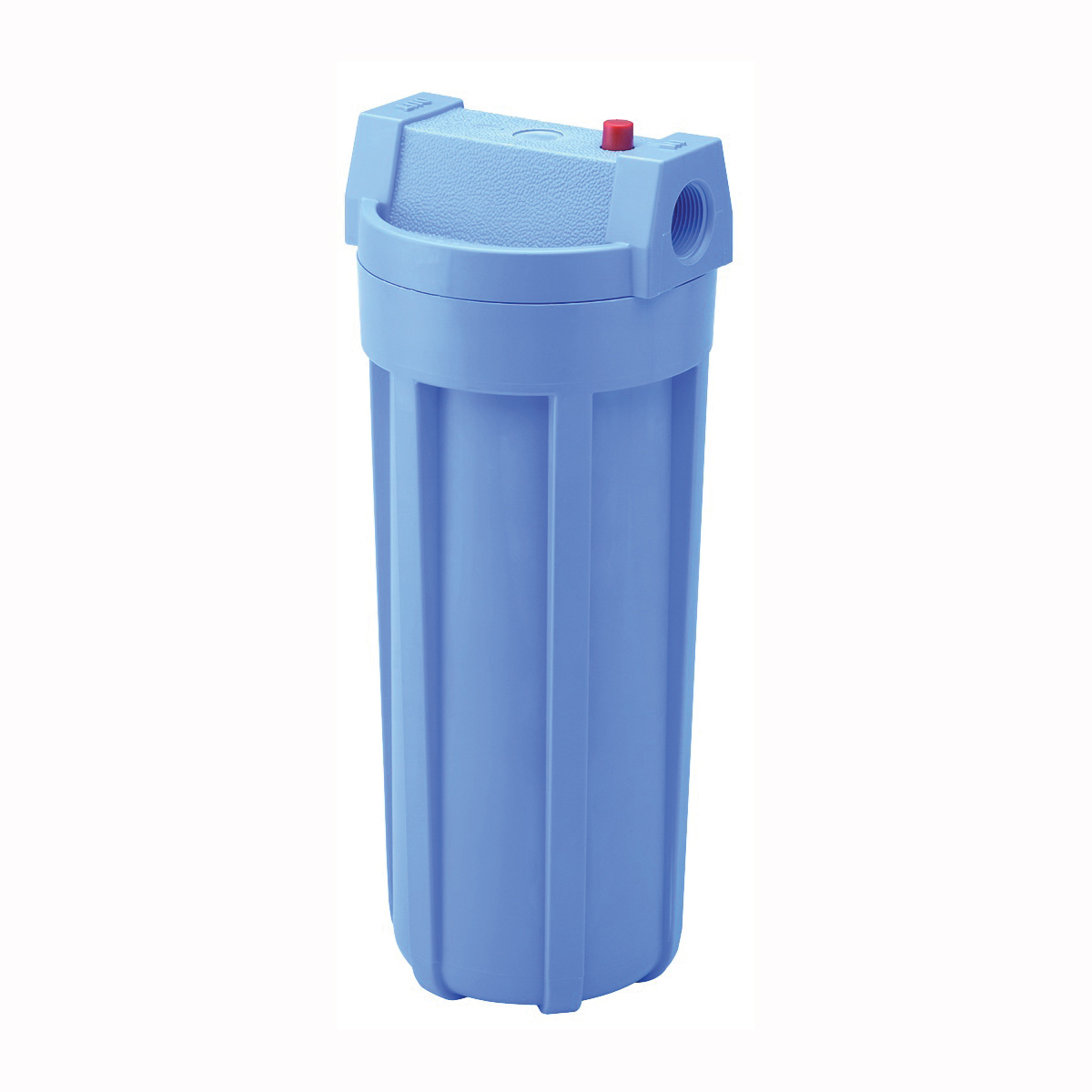 Picture of Culligan HF-150A Water Filter Housing, 5 um Filtration, Polypropylene