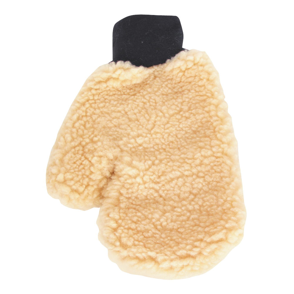 Picture of ProSource RT 3630 Paint Thumb Mitt, Synthetic