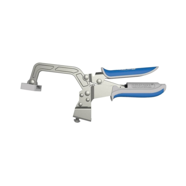 Picture of Kreg KBC3 Bench Clamp, 3 in D Throat
