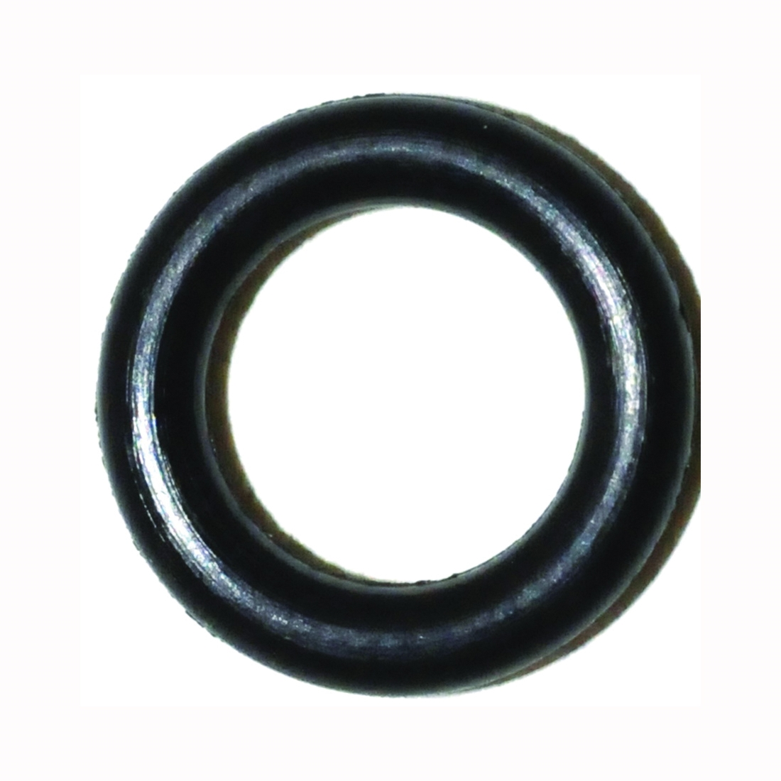 Picture of Danco 35722B Faucet O-Ring, #5, 1/4 in ID x 3/8 in OD Dia, 1/16 in Thick, Buna-N