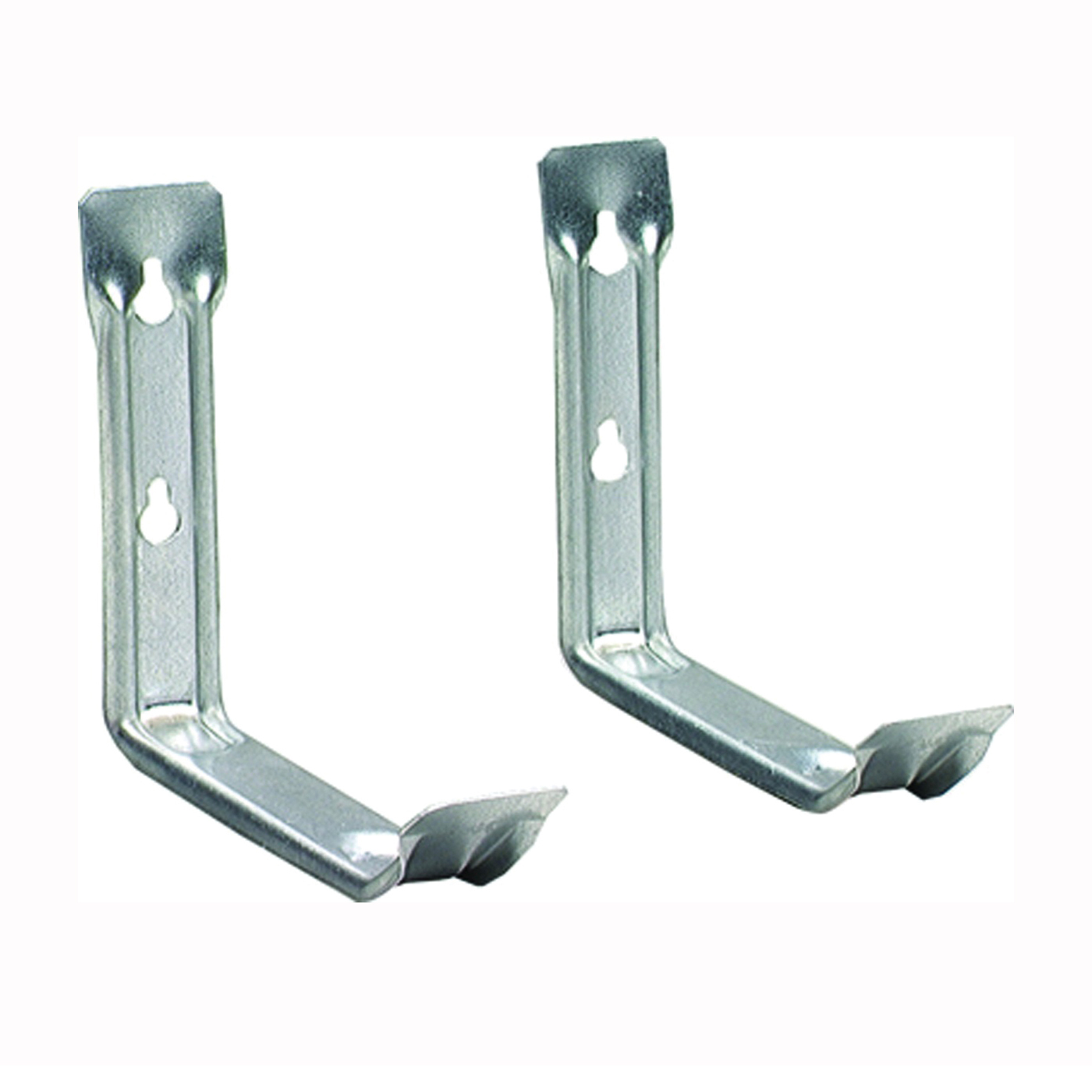 Picture of CRAWFORD UHS3-6 Utility Bracket, Hang Up Mounting, Galvanized Steel