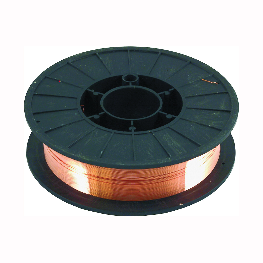 Picture of Forney 42287 MIG Welding Wire, 0.035 in Dia, Mild Steel