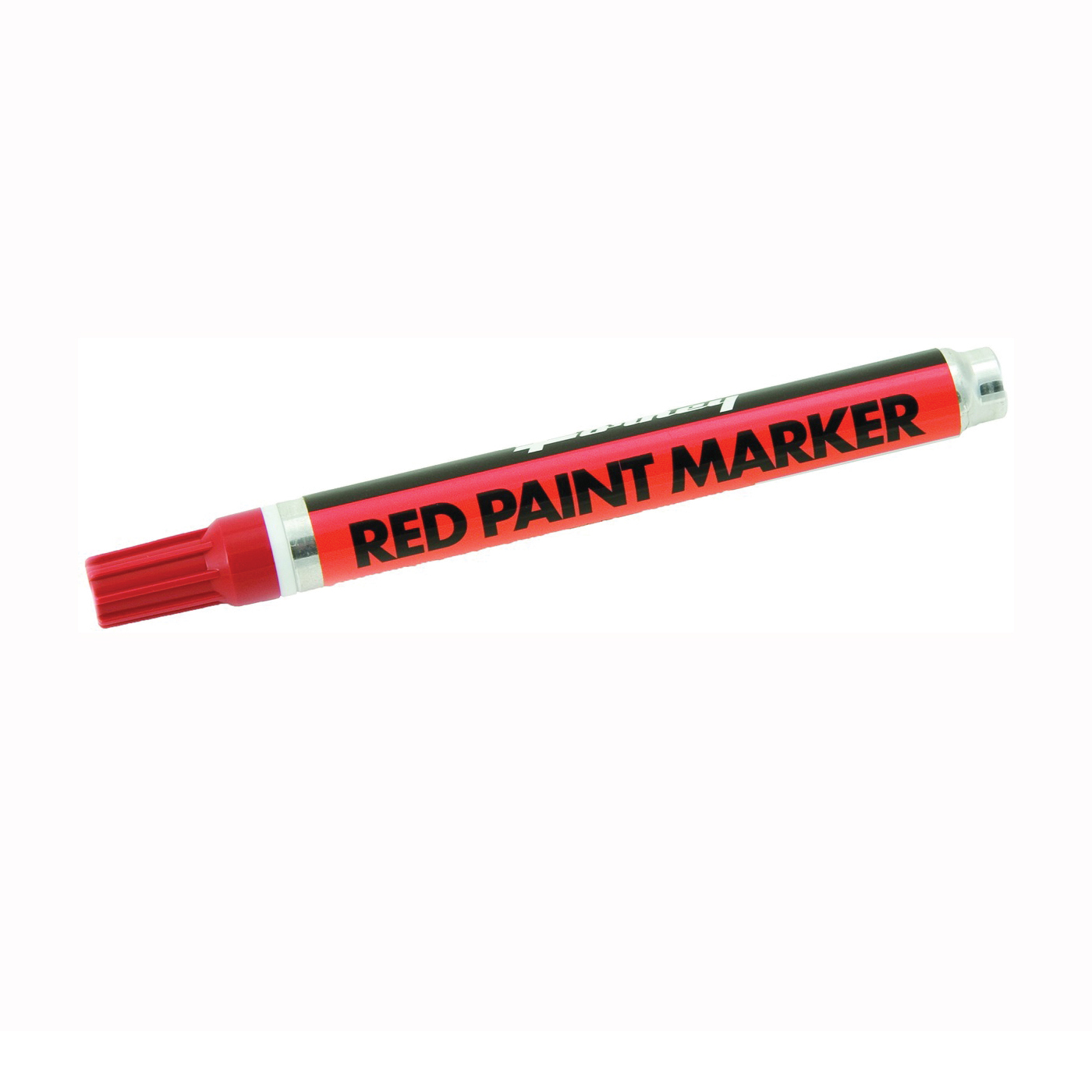 Picture of Forney 70820 Paint Marker, Red