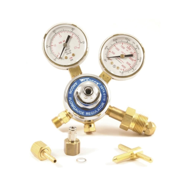 Picture of Forney 85363 Regulator Kit