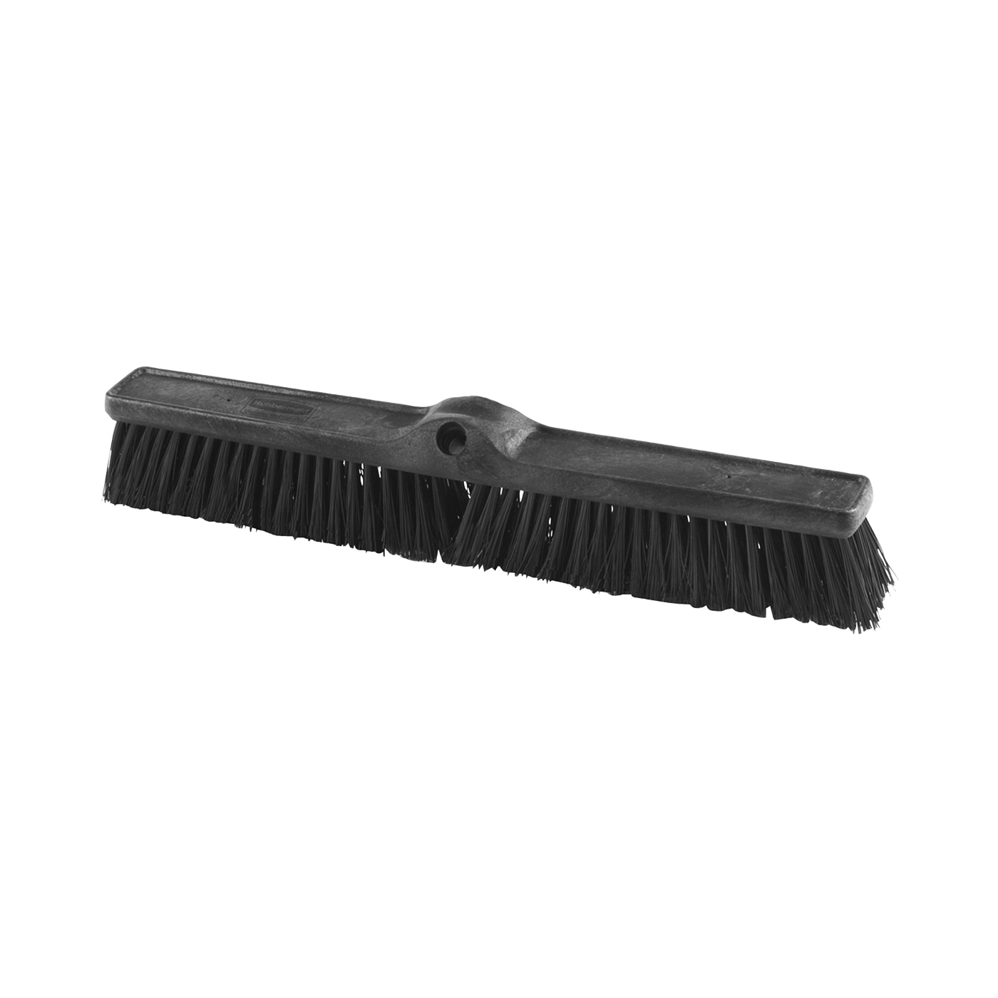 Picture of Rubbermaid 1861212 Floor Sweep, 24 in Sweep Face, Polypropylene Bristle