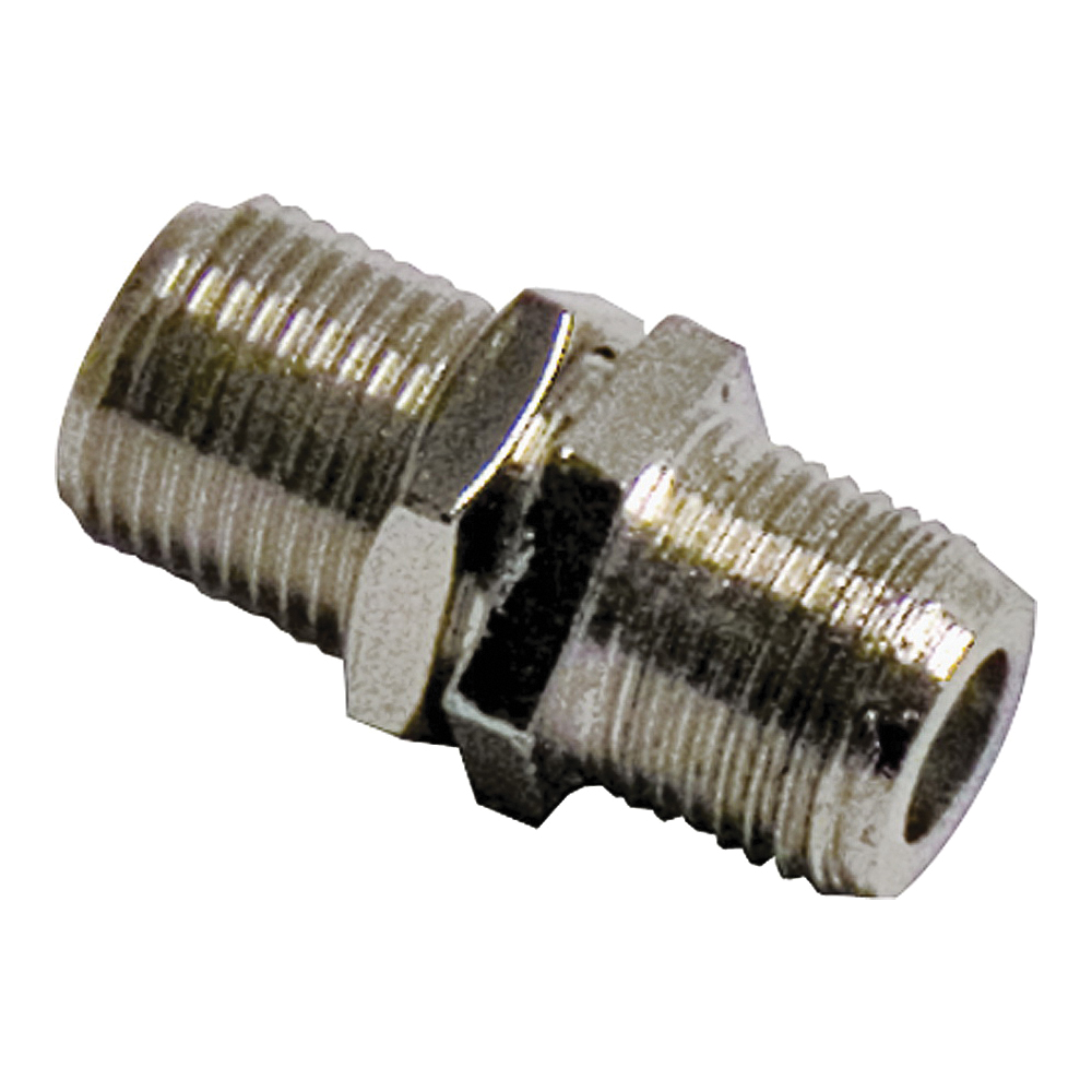 Picture of GB F Series GDC-FAM Coaxial Connector, Female Connector