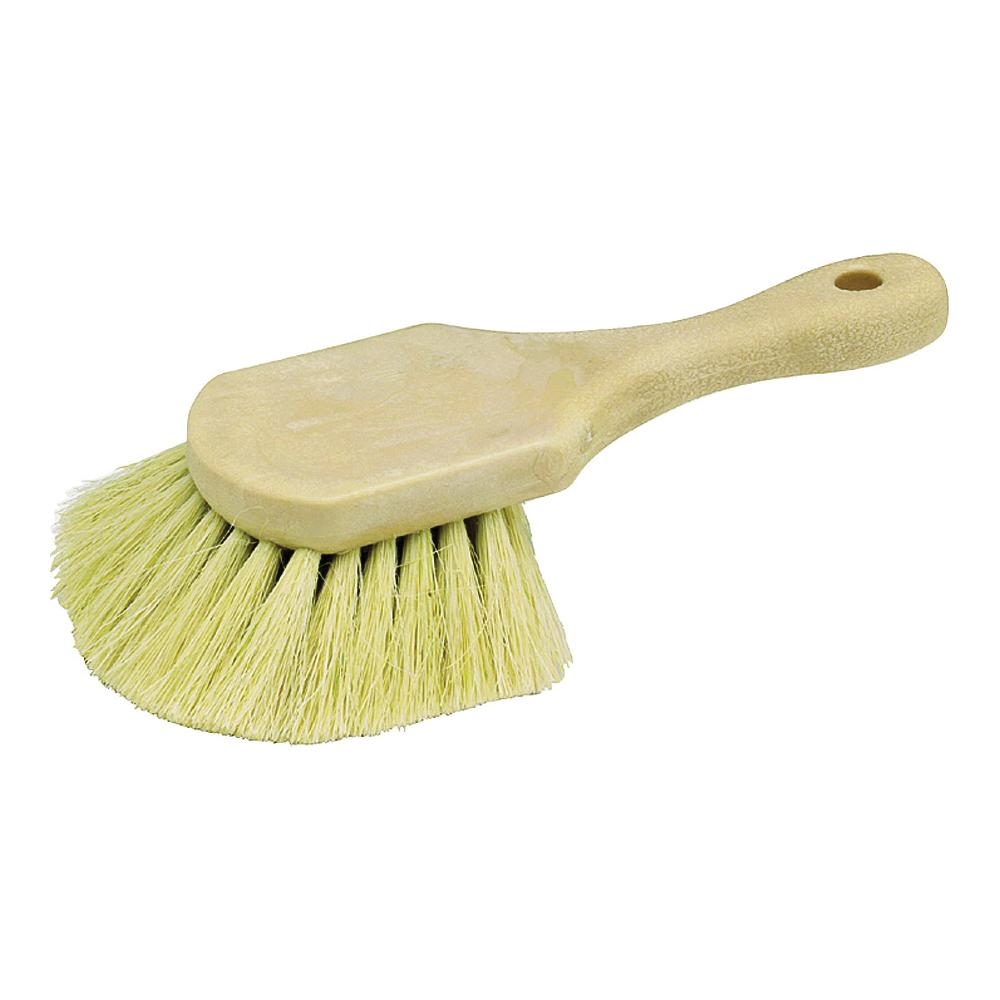 Picture of Marshalltown 6523 Acid Brush, 8 in Brush, 2 in L Trim
