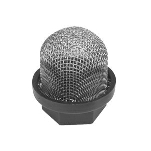 Picture of Wagner 710-046 Inlet Screen, Coarse Filter, For: Impact 440 High Rider Airless Paint Sprayer