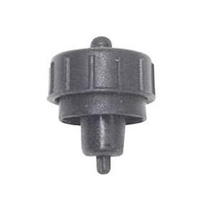 Picture of CHAPIN 6-4645 Relief Valve, Pressure Gauge, Polypropylene