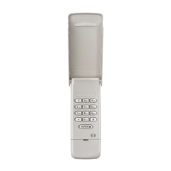 Picture of Chamberlain 940EV-P2 Wireless Keypad
