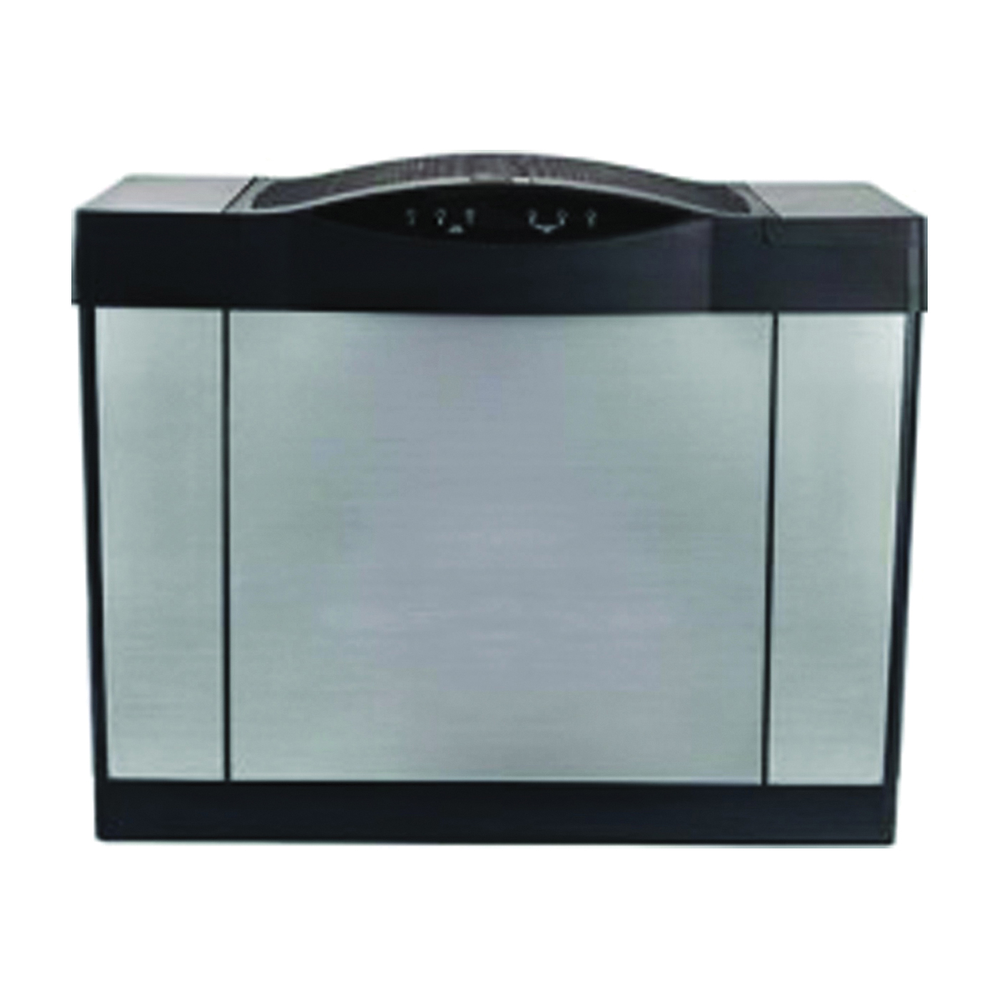 Picture of AIRCARE 4DTS 900 Evaporative Humidifier, 2 A, 120 V, 135 W, 9-Speed, 2600 sq-ft Coverage Area, 5.7 gal Tank