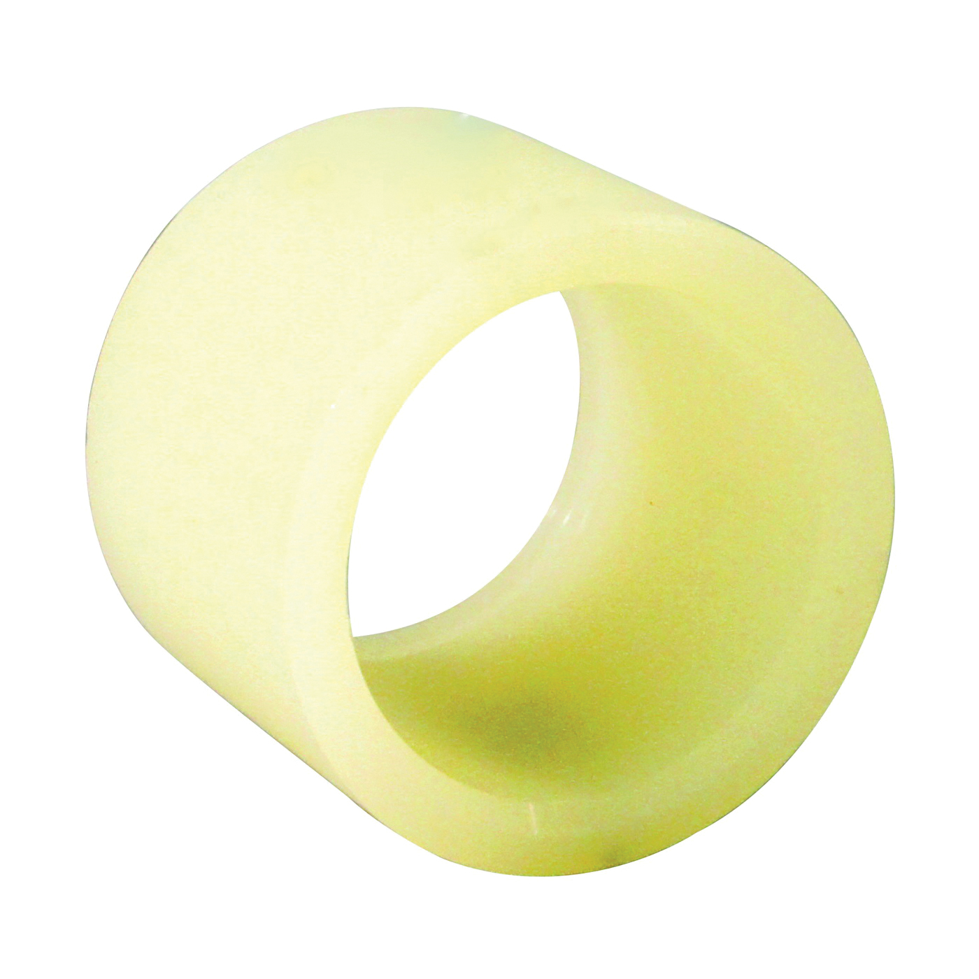 Picture of Apollo ExpansionPEX EPXS3425PK Pipe Sleeve, 3/4 in, Polyethylene, 25, Pack