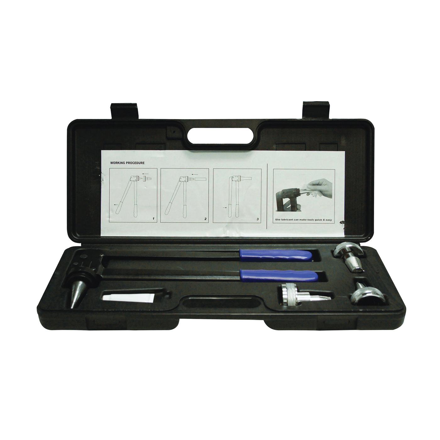 Picture of Apollo EPXTOOLKIT Expansion Tool Kit