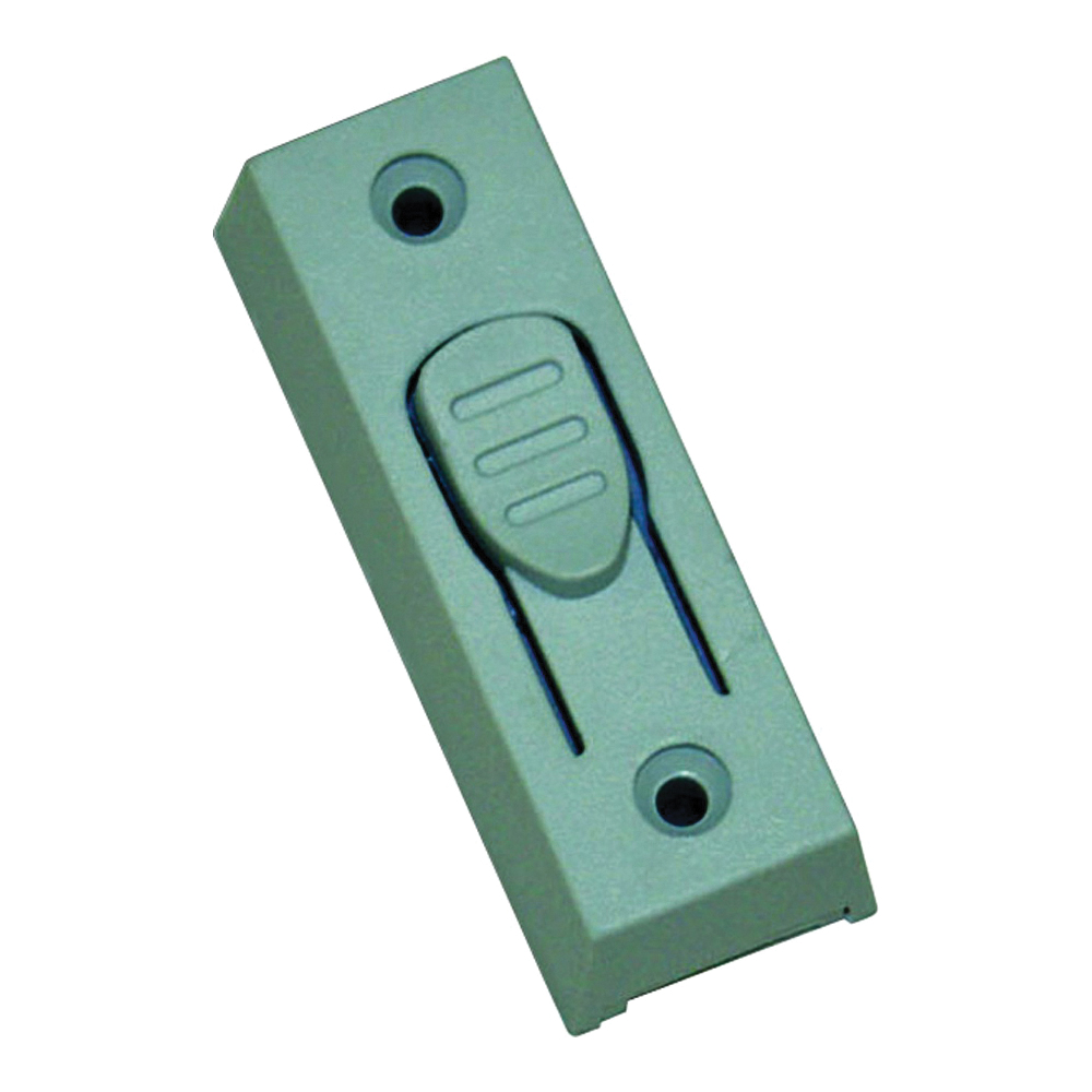 Picture of MIGHTY MULE FM132 Pushbutton Control, For: MIGHTY MULE Gate Openers