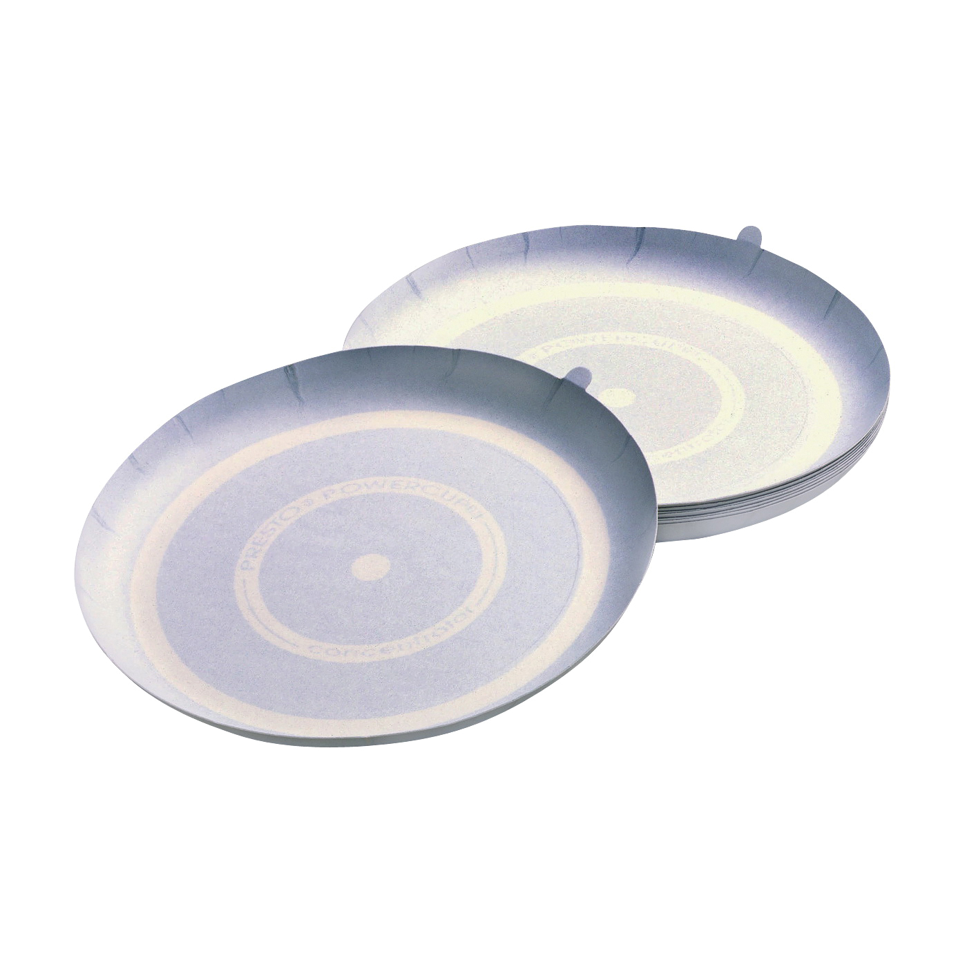 Picture of NATIONAL PRESTO 09964 Microwave Concentrator