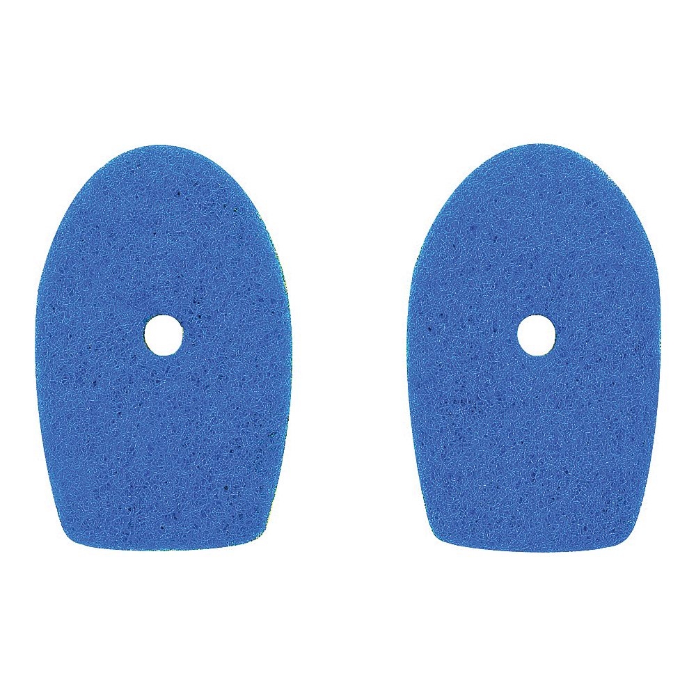 Picture of Good Grips 1062329 Dish Scrub Refill, 2-1/2 in L