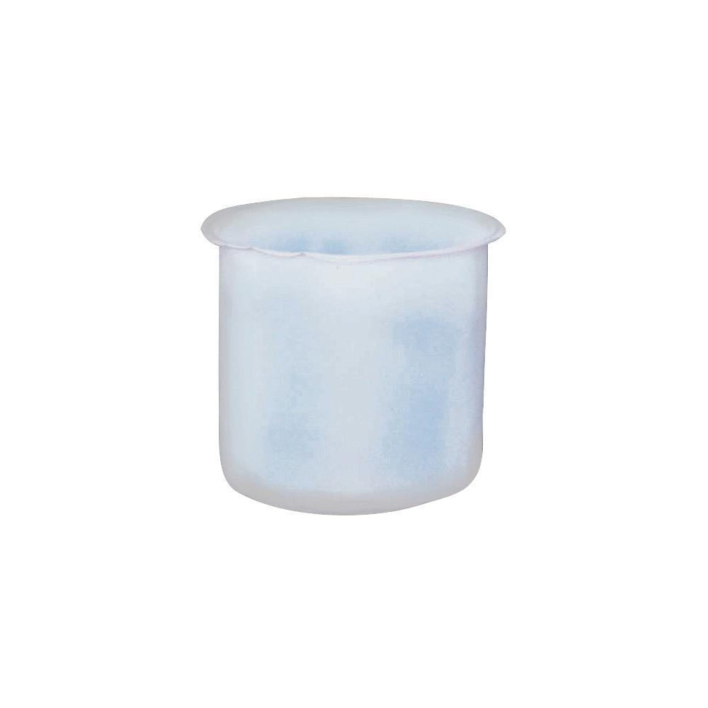 Picture of ENCORE Plastics 05115 Paint Pail Liner, 5 qt Capacity, Plastic