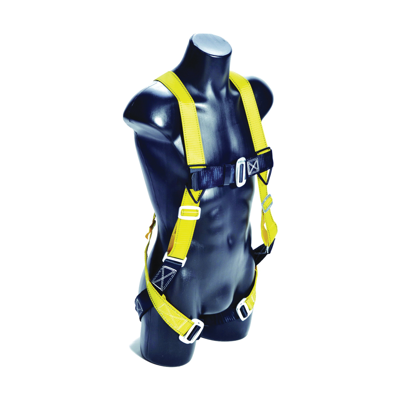 Picture of Qualcraft 01704 HUV Harness, XL/2XL, 180 to 360 lb