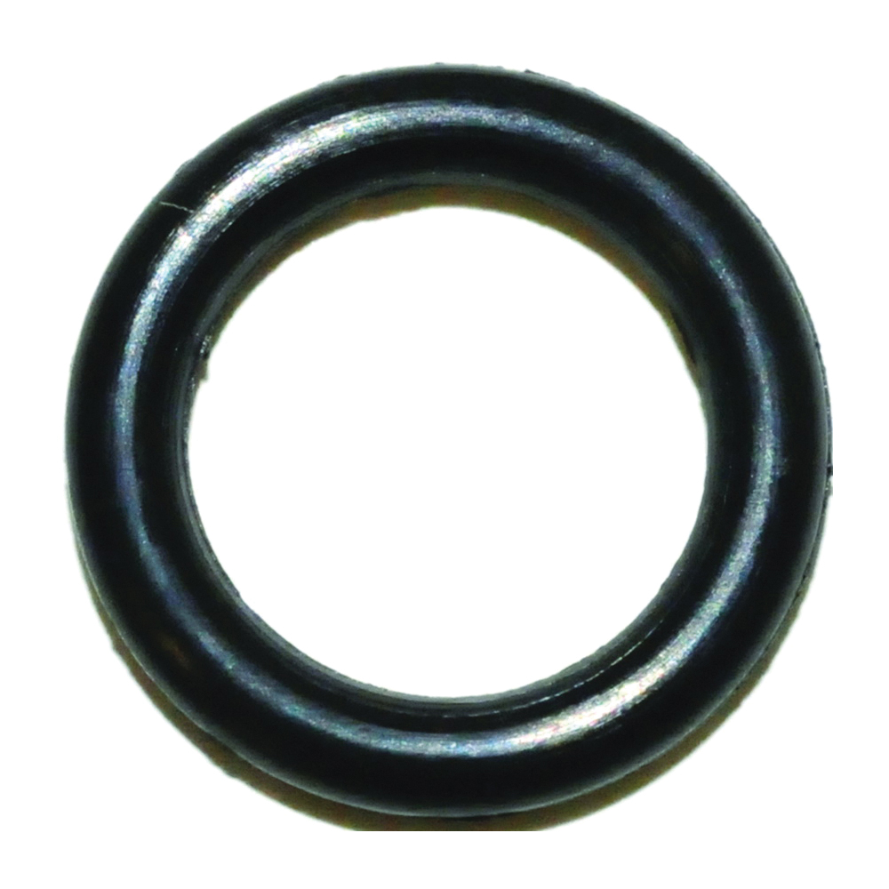 Picture of Danco 35723B Faucet O-Ring, #6, 5/16 in ID x 7/16 in OD Dia, 1/16 in Thick, Buna-N
