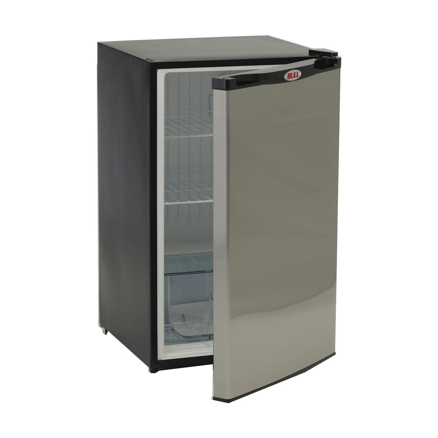 Picture of BULL 11001 Refrigerator, Reversible Door