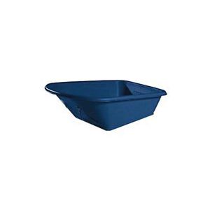 Picture of JACKSON 00995700 Wheelbarrow Tray, Polyethylene