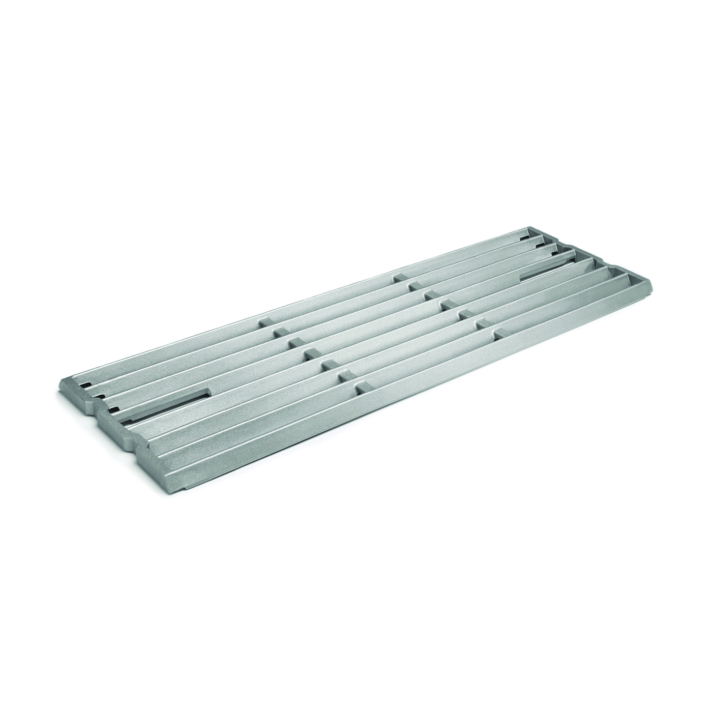 Picture of Broil King 11249 Grid Grill, 19-1/4 in L, 6 in W, Stainless Steel