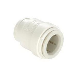 Picture of Watts 3545-14/P-870 End Cap, 3/4 in, Plastic, 250 psi Pressure