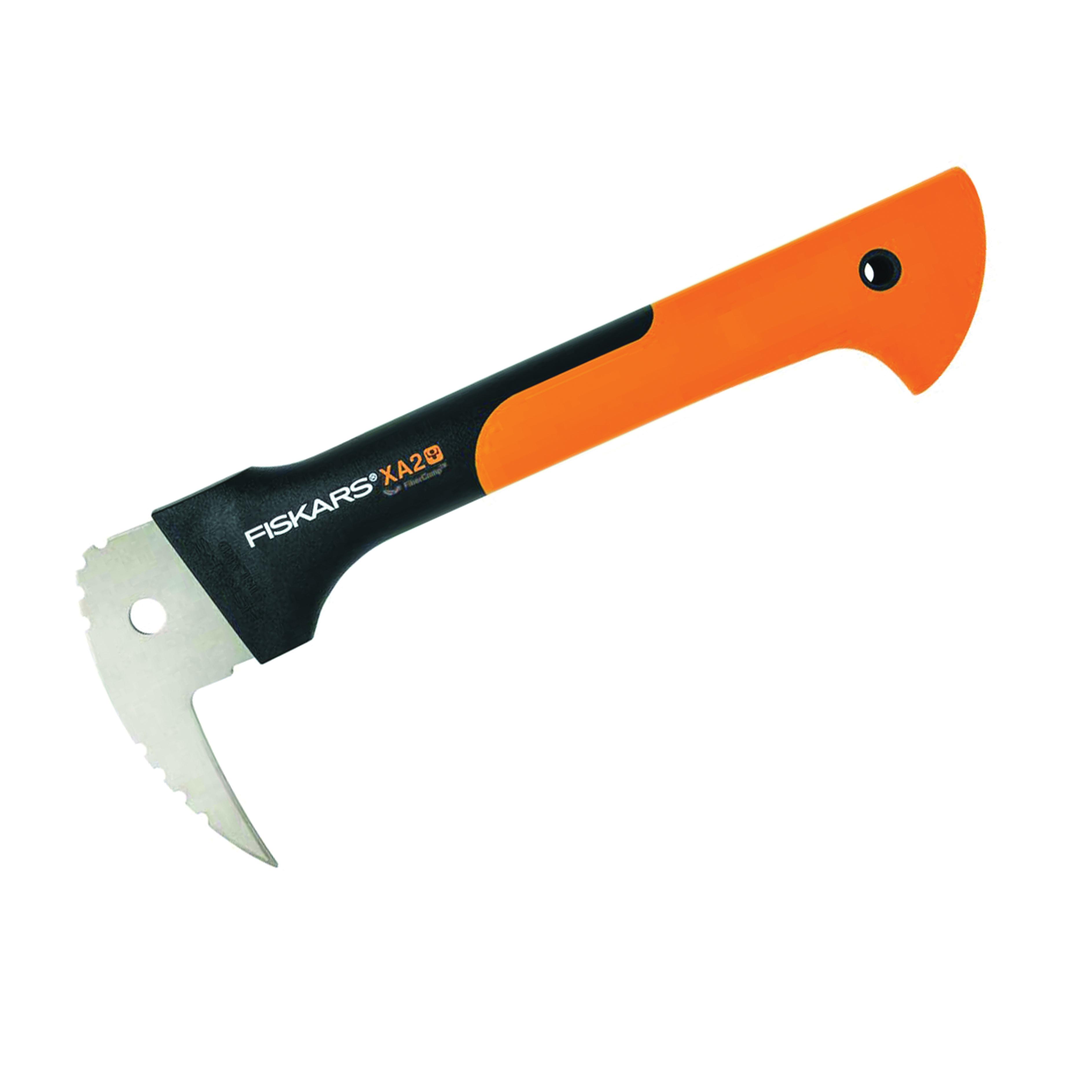 Picture of FISKARS 360060-1001 Hookaroon, Steel Tip