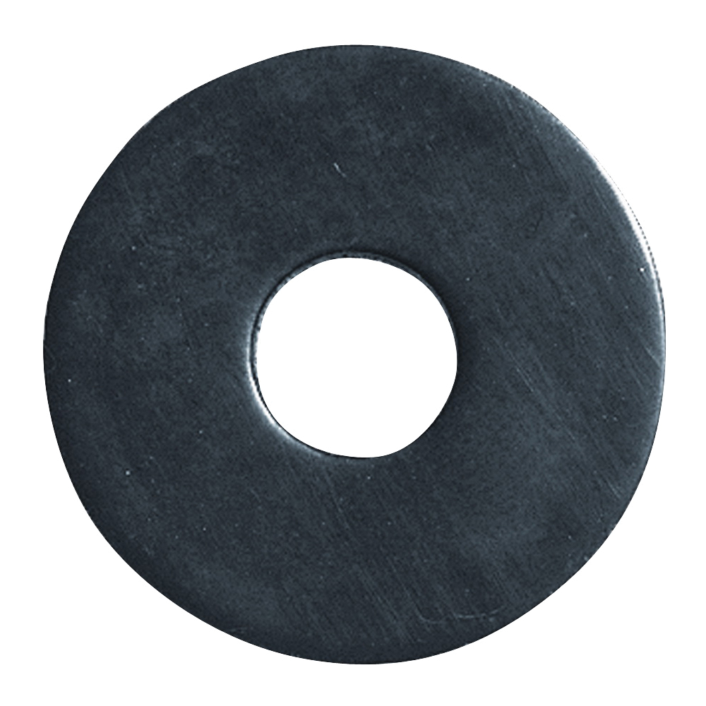 Picture of Danco 40602B Tank Bolt Washer, Rubber, For: 5/16 in Bolts