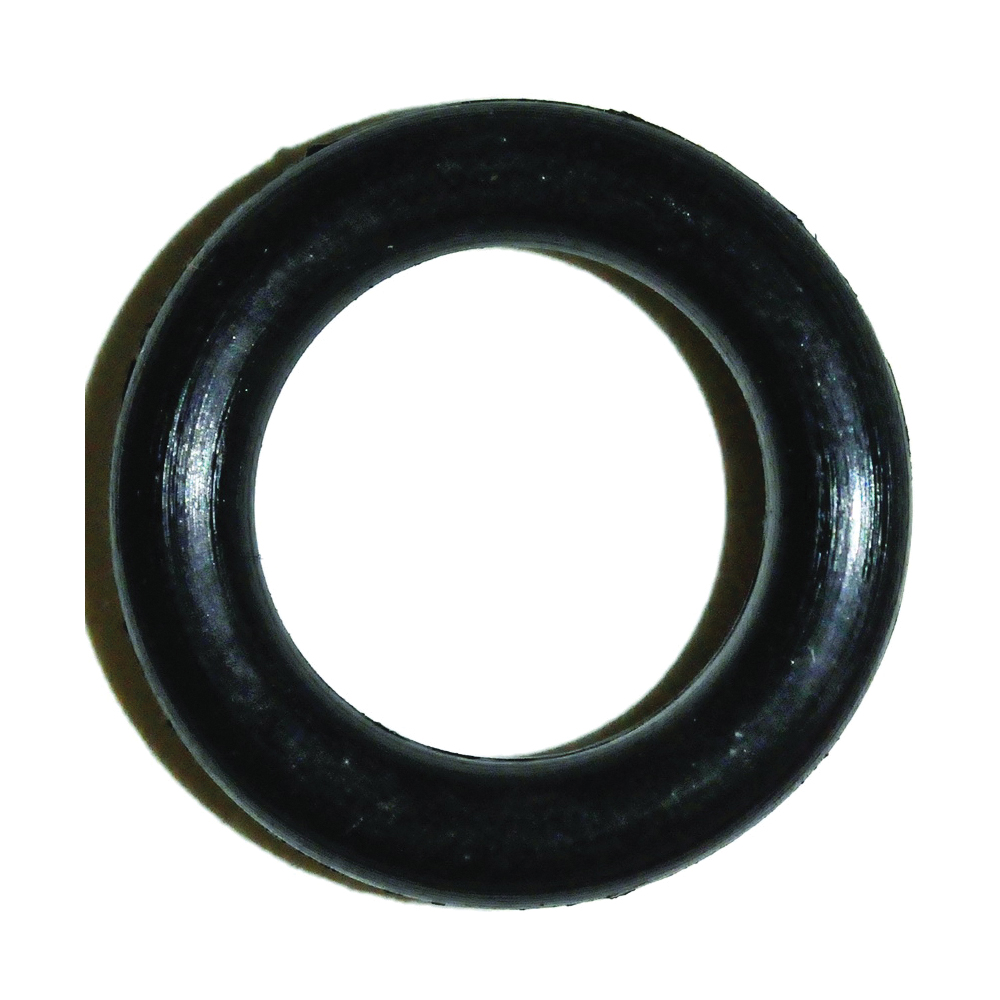 Picture of Danco 35725B Faucet O-Ring, #8, 3/8 in ID x 9/16 in OD Dia, 3/32 in Thick, Buna-N