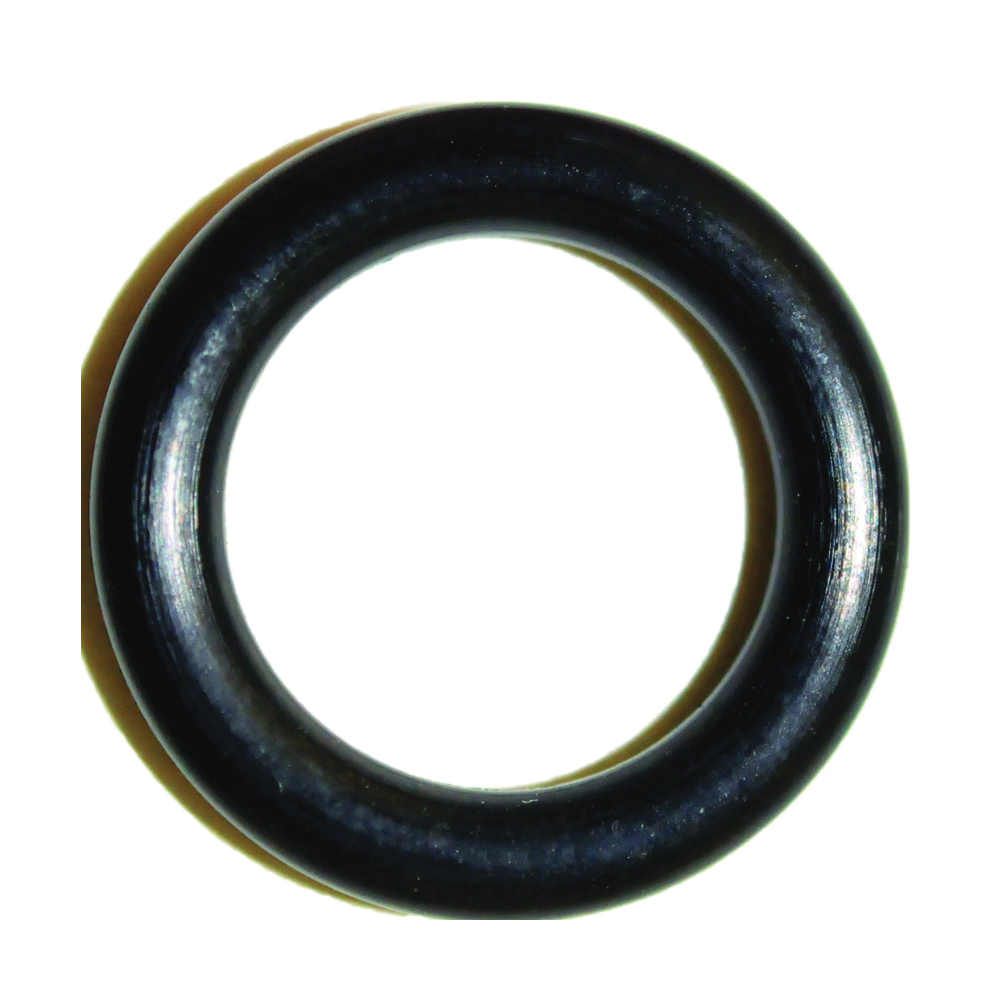 Picture of Danco 35726B Faucet O-Ring, #9, 7/16 in ID x 5/8 in OD Dia, 3/32 in Thick, Buna-N