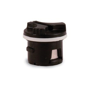 Picture of PetSafe RFA-188 Battery Module, Battery, Lithium Battery, For: Pet Safe Deluxe Little Dog Bark Control