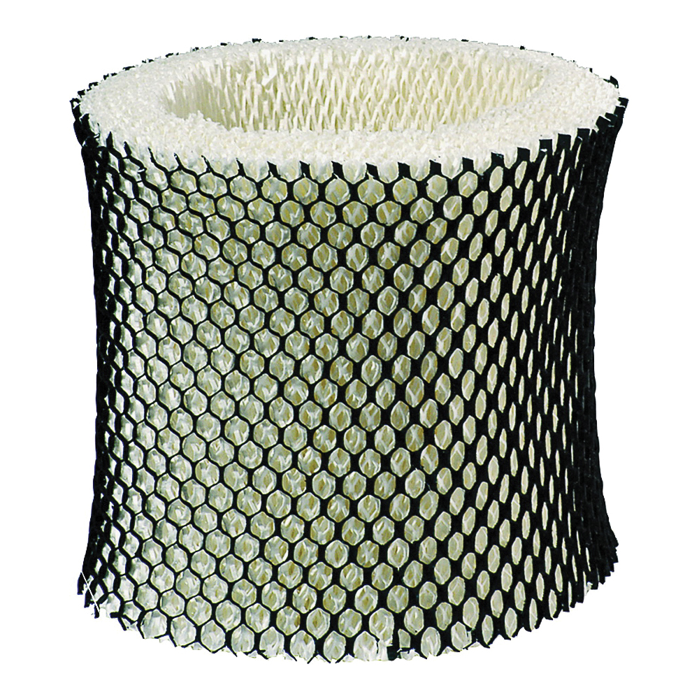 Picture of HOLMES HWF64PQD-U Humidifier Filter, For: HM-1730, 1745, 1750 and 2200 Humidifier