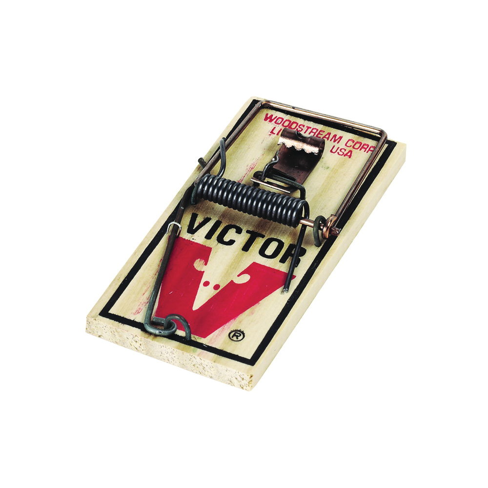 Picture of Victor M040 Mouse Trap