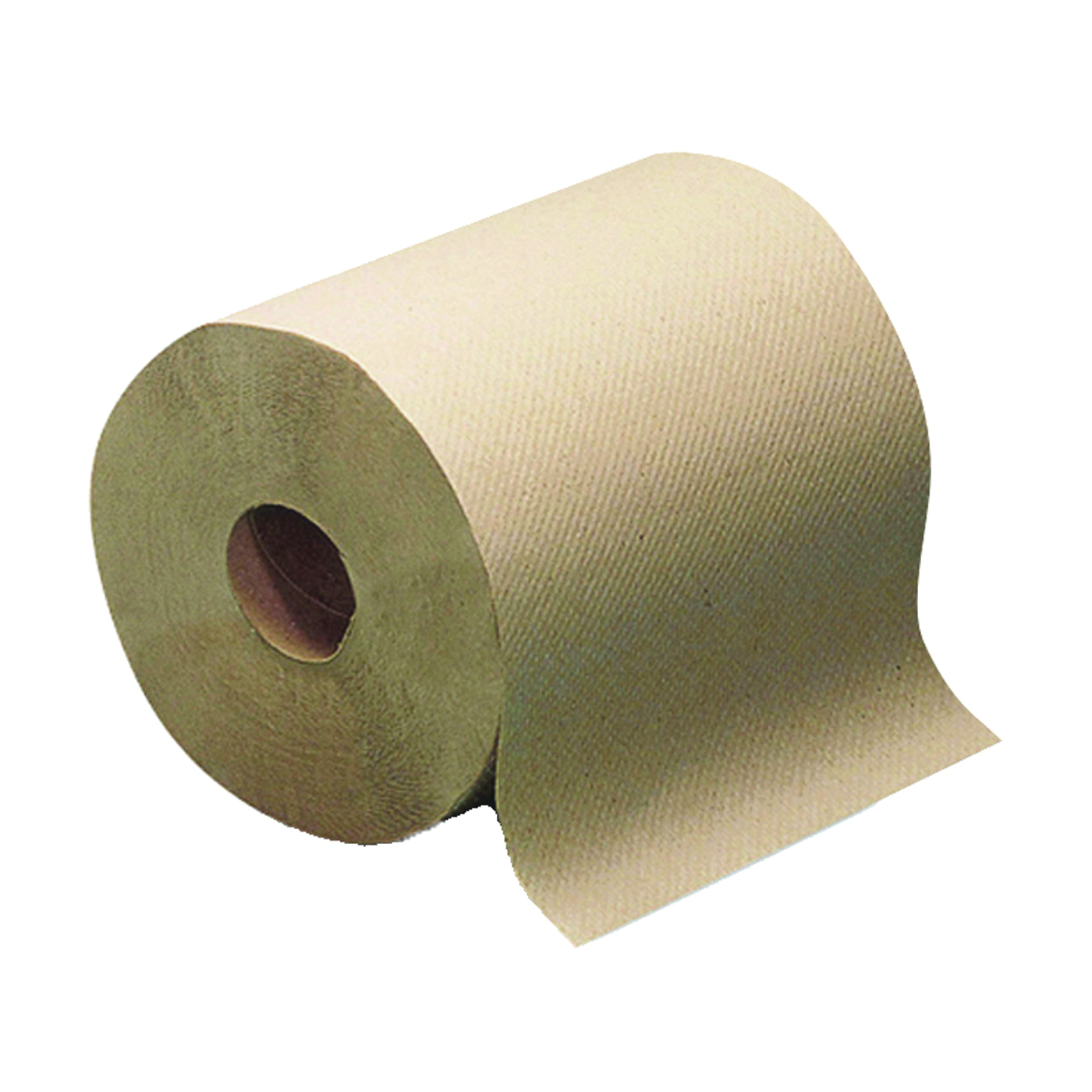 Picture of NORTH AMERICAN PAPER RK350A Paper Towel Roll Roll, 350 ft L, 7.9 in W