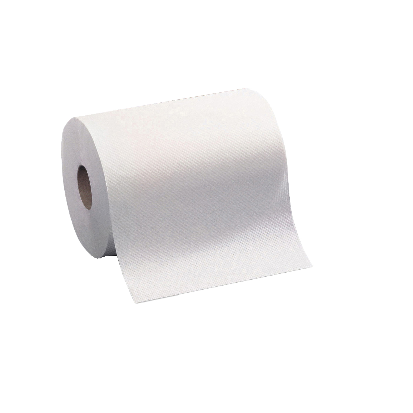 Picture of NORTH AMERICAN PAPER RB351 Paper Towel, 350 ft L, 7.9 in W