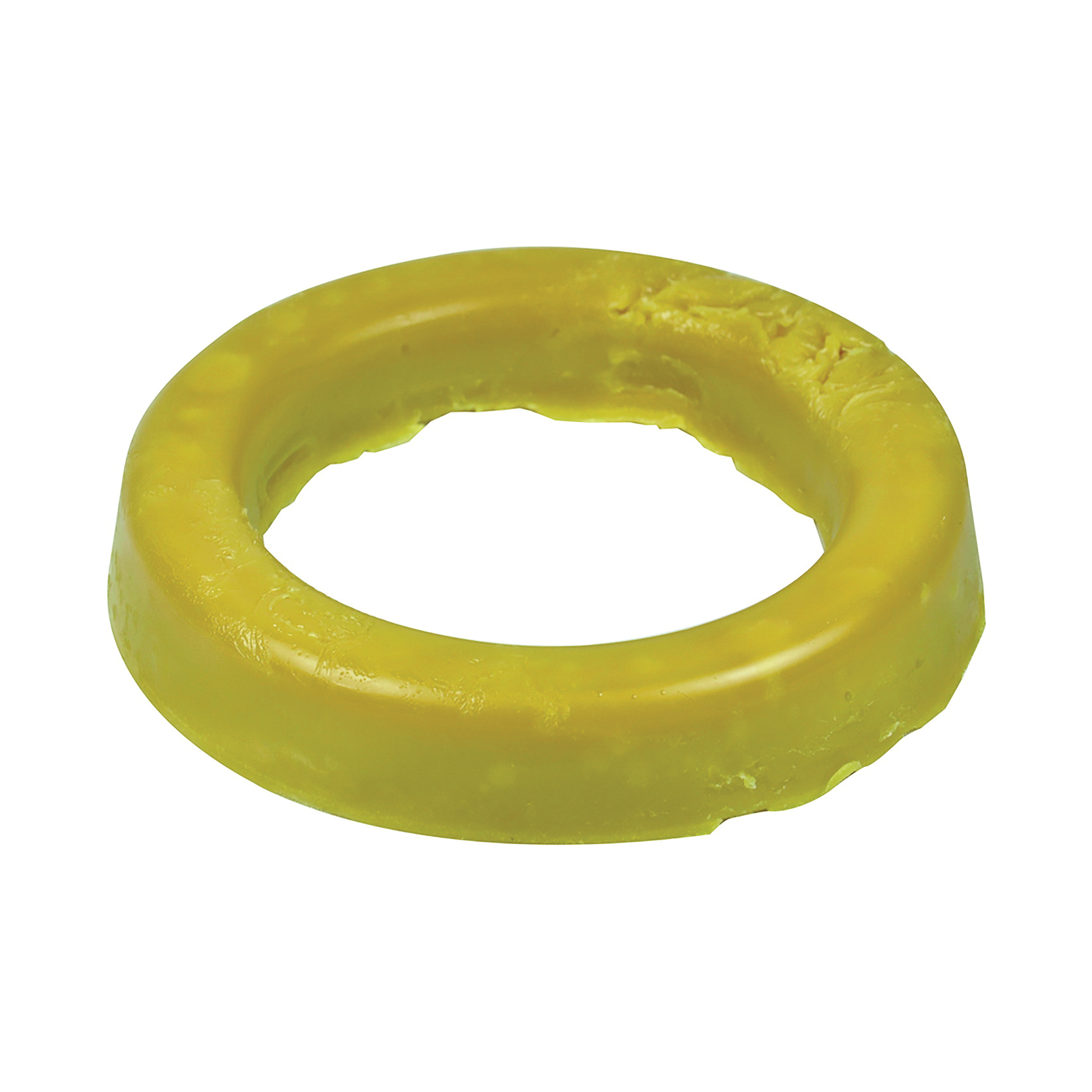 Picture of Danco 40618 Closet Wax Ring Bowl, For: 3 in and 4 in Openings