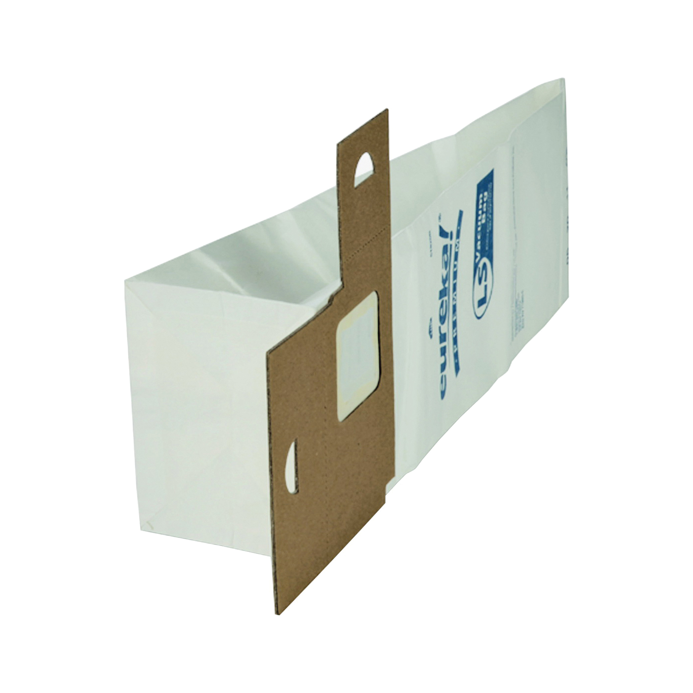 Picture of Eureka 61820A Vacuum Cleaner Bag